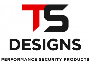 TS Designs Limited