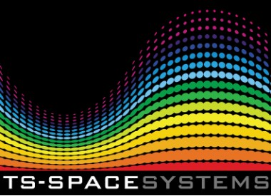 TS-Space Systems
