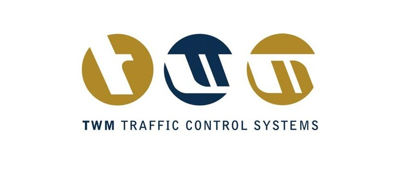 TWM Traffic Control Systems Ltd