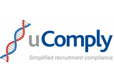 uComply Limited