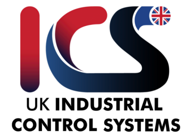 UK Industrial Control Systems ltd.