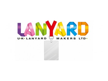 UK Lanyard Makers