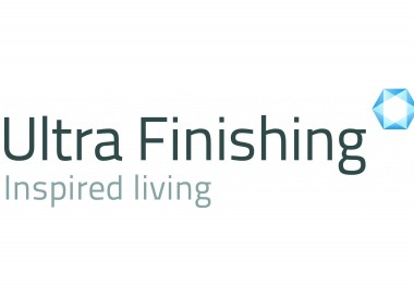 Ultra Finishing Ltd
