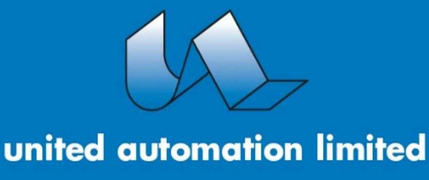 United Automation Ltd