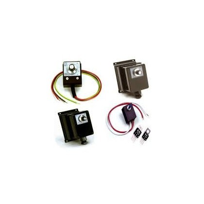 AC Voltage Regulators