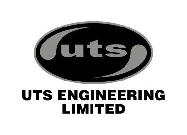 UTS Engineering Limited