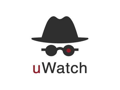 uWatch Ltd