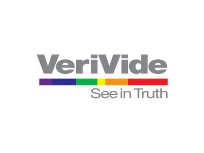 VeriVide Limited