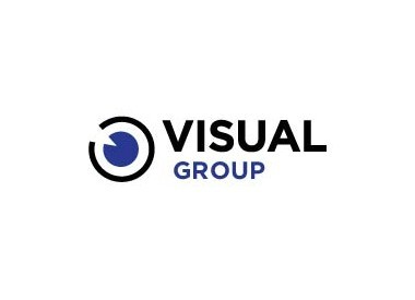 Visual Group Ltd