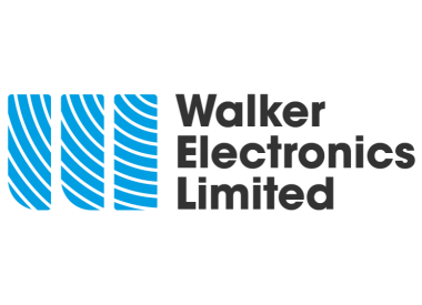Walker Electronics Limited