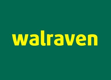 Walraven Limited