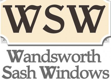 Wandsworth Sash Windows