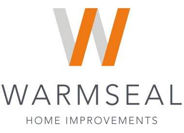 Warmseal Home Improvements
