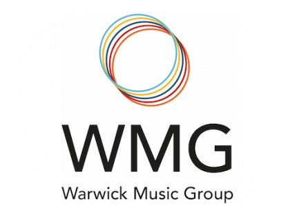 Warwick Music Group