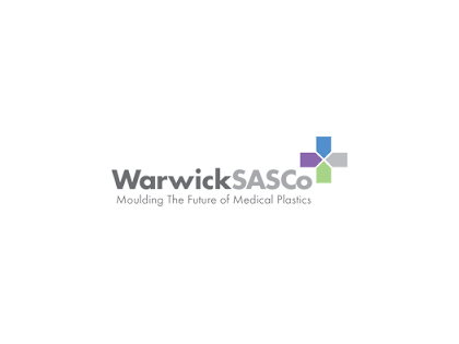 Warwick SASCo Ltd
