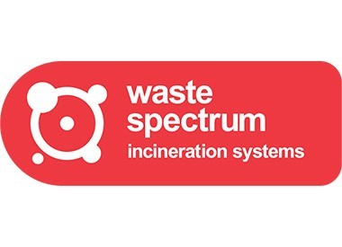 Waste Spectrum Incineration Systems