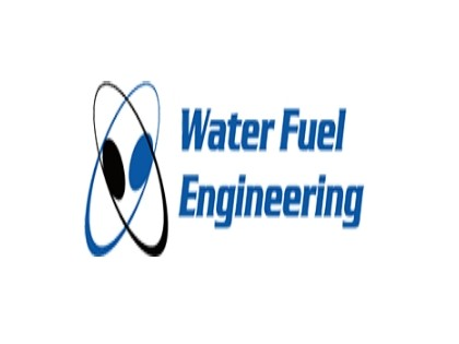 Water Fuel Engineering Ltd