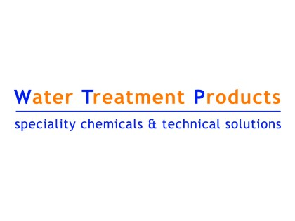 Water Treatment Products Ltd