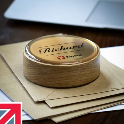 British Made Gifts
