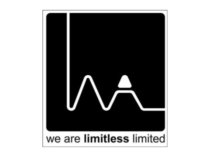 We Are Limitless Limited