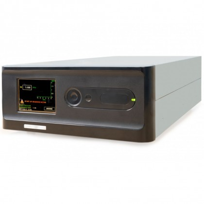 AE2041 NOx Air Quality Analyser