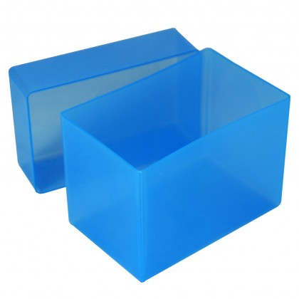 WestonBoxes 70mm Deep Business Card Box