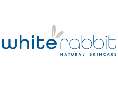 White Rabbit Skincare