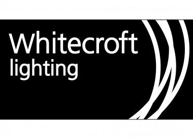 Whitecroft Lighting Limited