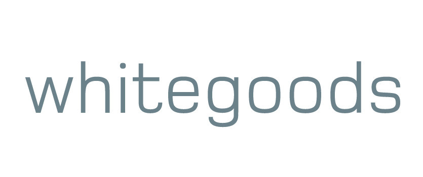Whitegoods UK