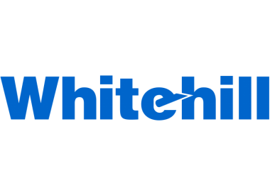 Whitehill Spindle Tools Ltd