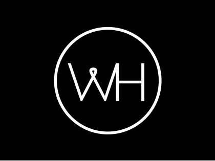 Wilde and Harte Ltd