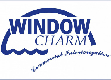 Windowcharm Blinds and Curtain Service