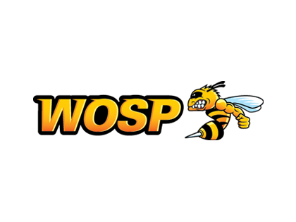 Wosperformance Ltd