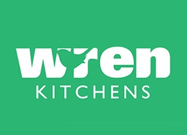 Wren Kitchens Limited