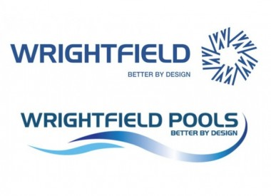 Wrightfield Ltd