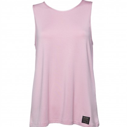 YANA 1.0 Think Pink Limited Edition Vest