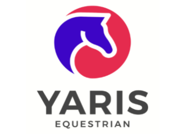 Yaris Equestrian & Yaris Racing