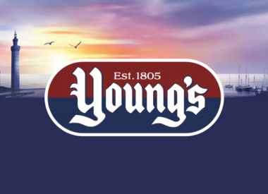 Young's Seafood Ltd.