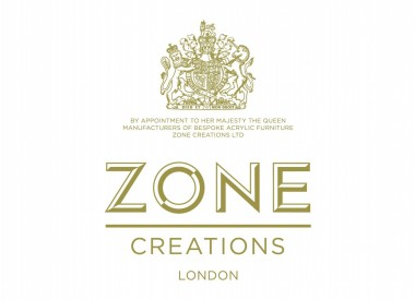 Zone Creations Ltd